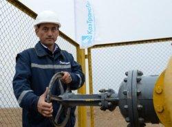 Бір ай ішінде Қызылорда облысының бірден 5 ауданы газға қосылады