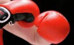 Жалаңтөс Баһадүрді еске алуға арналған бокстан республикалық турнир өтеді