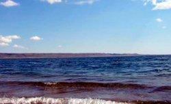 Арал-Сырдария бассейнінің су және жер ресурстарына экономикалық талдау жасалды