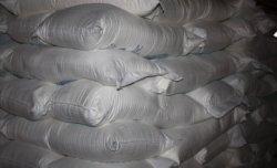 Қайта іске қосылған Арал элеваторы тәулігіне 150 тонна ұн өндіре алады