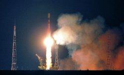 Байқоңыр ғарыш айлағынан «Прогресс-МС» кемесі 21 желтоқсанда ұшырылады