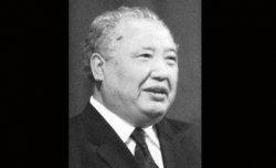 Әбіш Кекілбаев өмірден озды