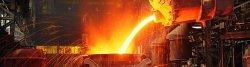 Жоғары технологиялық металлургия Қызылорда облысының дамуына негіз болады