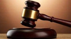 Палата кәсіпкерді «жосықсыздықтан» құтқарып қалды