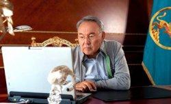 ҚР Президенті: Әлеуметтік желілер - қоғамдық пікірталастардың маңызды алаңы