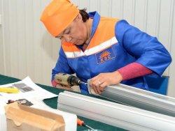 Қызылордада кәсіпкерлер саны 7,8 пайызға артты