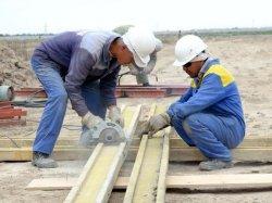 Қызылордада индустрияландырудың іі бесжылдығында 41 жоба жүзеге асады
