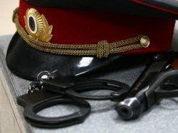 Тасбөгет кенті полициясының басшылығы түгел қызметінен босатылды