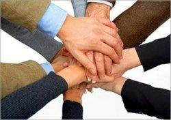 Қызылордада 16 ауыл шаруашылығы өндірістік кооперативі құрылды
