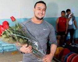 Қызылорда облысының әкімі Илья Ильинді туған күнімен құттықтады