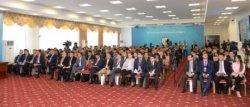 Форумға қатысушылар Қызылорданың инвестициялық тартымдылығын жоғары бағалады