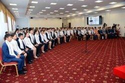 5200 қызылордалық түлек мемлекет есебінен оқуын жалғастырады