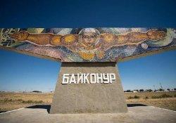 Байқоңырдағы алты мектеп қазақстандық білім беру стандартына көшті