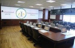 Қызылордада электрондық коммерцияны дамыту жөнінде халықаралық интернет-форум өтеді