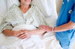 29 қазан - Дүниежүзілік инсультке қарсы күрес күні