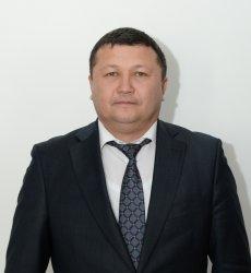 Қызылорда облысының жұмыспен қамтуды үйлестіру және әлеуметтік бағдарламалар басқармасының басшысы тағайындалды