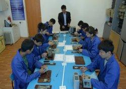 Қызылорда аграрлы-техникалық колледжі үздіктер қатарында