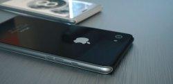 iPhone 8 сымсыз қуат алады