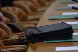 Қызылорда облысында 18 «жасырын» мемлекеттік қызмет анықталды