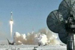 Байқоңырдан «Союз-У» зымыран тасығышы соңғы рет ұшырылды