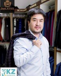 """""""Dalatex"""" компаниясы – мемлекеттік бағдарлама қатысушысы"""
