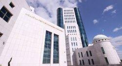 Мәжіліс депутаттары министрлерді тағайындау мүмкіндігіне ие болды