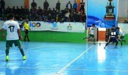 Шалғынбаев турнирінің жеңімпаз командасы анықталды