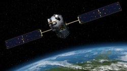 «KazSat-2» жұмысы қалпына келтірілді
