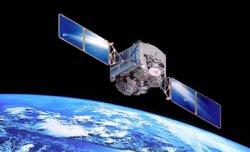 «KazSat-2» жұмысын жалғастыруда