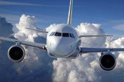 Маусым айынан бастап Астана-Будапешт рейсі іске қосылады