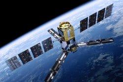 «KazSat-2» жер серігі жұмысын тоқтатады