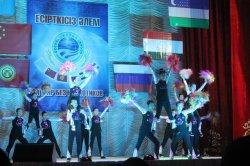 Қызылордада «Есірткісіз әлем» халықаралық акциясы өтті