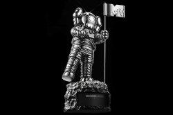 Димаш Құдайберген MTV Music Awards сыйлығына ұсынылды