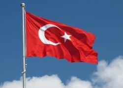 Түркияда референдумның қорытындысы жарияланды