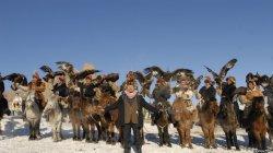 Дүниежүзі қазақтарының бесінші құрылтайы Астанада өтеді