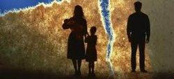 Қызылордада алиментшілер балаларына 154 млн теңге қарыз
