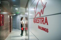 «Questra Holdings Inc.» компаниясы үстінен қылмыстық іс қозғалды