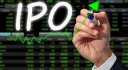 6 ұлттық компанияның акциялары IPO арқылы сатылады