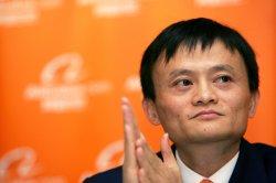 Forbes ең бай қытай азаматын анықтады