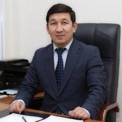 «Халықаралық бағдарламалар орталығы» АҚ президенті жұмысынан шеттетілді