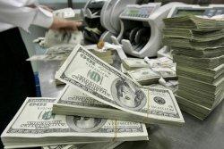 Дорбасы долларға лық қазақ миллионерлерінің саны қанша?