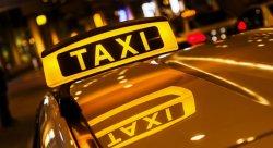 Шетелдік қонақтарды алдаған таксистер оларды ЭКСПО кезінде тегін таситын болды