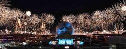 Астанадағы халықаралық көрме – «Қазақстан» ұлттық брендін ілгерілетудің жаңа белесі