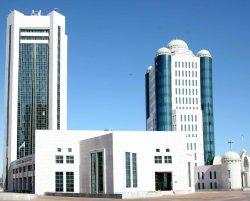 19 маусымда ҚР Парламенті палаталарының бірлескен отырысы өтеді