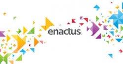 Enactus бұл – ертеңгіге сенім