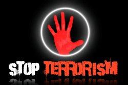 Терроризм мен экстремизм бүгінгі таңдағы әлемдік қасіретке айналды