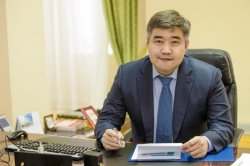 Астана әуежайына Назарбаевтың есімін беру - бұл жүйелі шешім